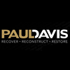 Paul Davis Restoration of Boston South