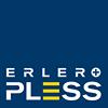Erler+Pless