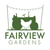 Fairview Gardens Center for Urban Agriculture