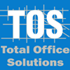 Total Office Solutions, Inc.