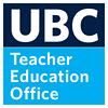 UBC Teacher Education