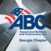 Associated Builders and Contractors of Georgia