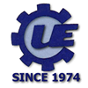 Union Engineering Co.