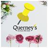 Querney's Office Plus