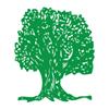 Tierra Verde Landscape