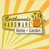 Northwoods Hardware, Home and Garden