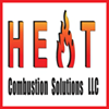 HEAT Combustion Solutions LLC