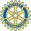 Rotary Club of Vista
