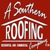 A Southern Roofing