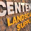 Centenary Landscaping Supplies
