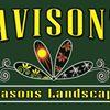 Davison's 4 Seasons Landscaping