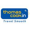 Thomas Cook India thumb