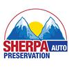 Sherpa Auto Preservation