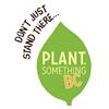 PlantSomethingBC