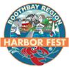 Boothbay Harbor Fest