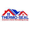 Thermo-Seal Windows, Siding, and Roofing