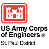 U.S. Army Corps of Engineers St. Paul District