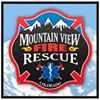 Mountain View Fire Rescue