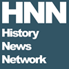 History News Network