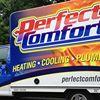 Perfect Comfort Inc.