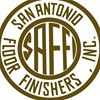 San Antonio Floor Finishers, Inc.