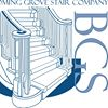 Blooming Grove Stair Company