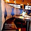 Blu Agave Arizona Kitchen