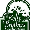 Kelly Brothers Landscaping