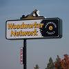 WoodworkerNetwork