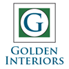 Golden Interiors Inc