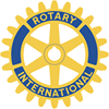 Chippewa Falls Rotary Club