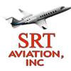 SRT Aviation, Inc
