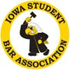 Iowa Student Bar Association