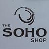 The SOHO Shop LLC