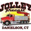 Jolley Precast, Inc.