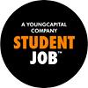 StudentJob UK