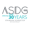 Atkinson Schroeter Design Group