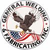 General Welding & Fabricating