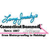 Connecticut Basement Systems