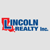 Lincoln Realty, Inc.