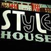 STyLehouse (STL-Style.com)