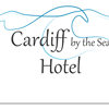 Cardiff  By The Sea Lodge