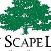 Greenscape Lawns