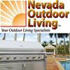 Nevada Outdoor Living