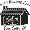 How-To Building Center