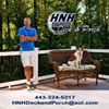 HNH Deck and Porch, LLC
