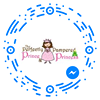 The Perfectly Pampered Prince & Princess-Spa Birthday Parties