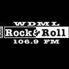 WDML 106.9FM