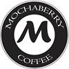 Mochaberry