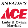 Sneade's Ace Home Center, Inc.